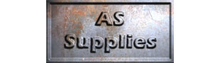 AS Supplies Ltd