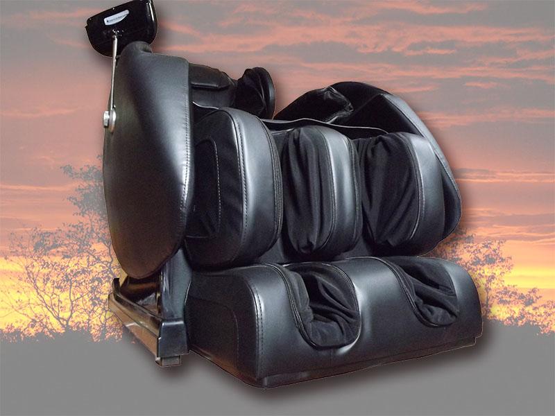 massagemaster z5 elite shiatsu 3d massage chair zero gravity